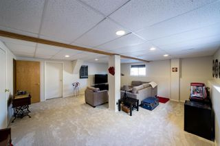 Photo 24: 9006 107 Avenue: Morinville House for sale : MLS®# E4148289