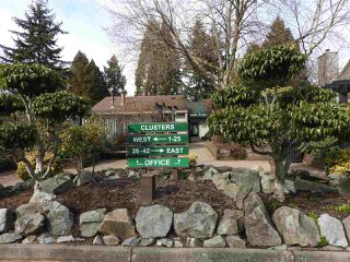 "Photo 13: 6124 E GREENSIDE Drive in Surrey: Cloverdale BC Townhouse for sale in ""Greenside Estates"" (Cloverdale)  : MLS®# R2351600"
