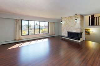 Photo 9: 6773 HALIFAX Street in Burnaby: Sperling-Duthie House for sale (Burnaby North)  : MLS®# R2351808