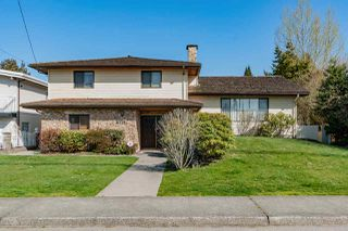 Main Photo: 6773 HALIFAX Street in Burnaby: Sperling-Duthie House for sale (Burnaby North)  : MLS®# R2351808