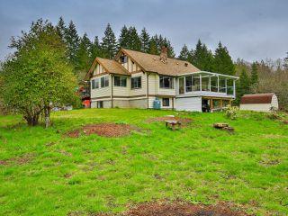 Main Photo: 6711 Cypress Blvd in PORT ALBERNI: PA Alberni Valley House for sale (Port Alberni)  : MLS®# 809366