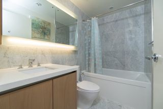 Photo 11: 3108 6588 NELSON Avenue in Burnaby: Metrotown Condo for sale (Burnaby South)  : MLS®# R2356032