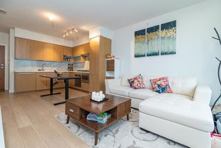 Photo 9: 3108 6588 NELSON Avenue in Burnaby: Metrotown Condo for sale (Burnaby South)  : MLS®# R2356032