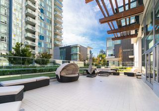 Photo 2: 3108 6588 NELSON Avenue in Burnaby: Metrotown Condo for sale (Burnaby South)  : MLS®# R2356032