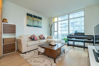 Photo 7: 3108 6588 NELSON Avenue in Burnaby: Metrotown Condo for sale (Burnaby South)  : MLS®# R2356032