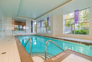 Photo 15: 3108 6588 NELSON Avenue in Burnaby: Metrotown Condo for sale (Burnaby South)  : MLS®# R2356032