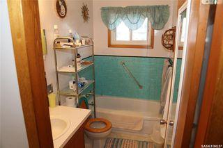 Photo 14: 209 Oak Street in Porcupine Plain: Residential for sale : MLS®# SK766210