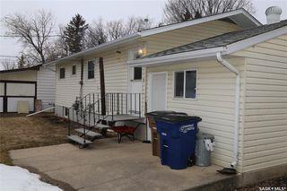 Photo 46: 209 Oak Street in Porcupine Plain: Residential for sale : MLS®# SK766210