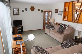 Photo 8: 209 Oak Street in Porcupine Plain: Residential for sale : MLS®# SK766210