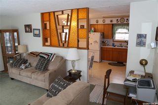 Photo 7: 209 Oak Street in Porcupine Plain: Residential for sale : MLS®# SK766210