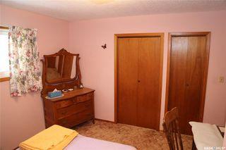 Photo 19: 209 Oak Street in Porcupine Plain: Residential for sale : MLS®# SK766210