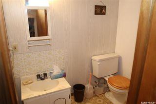 Photo 30: 209 Oak Street in Porcupine Plain: Residential for sale : MLS®# SK766210