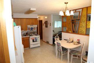 Photo 3: 209 Oak Street in Porcupine Plain: Residential for sale : MLS®# SK766210