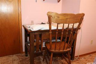 Photo 21: 209 Oak Street in Porcupine Plain: Residential for sale : MLS®# SK766210
