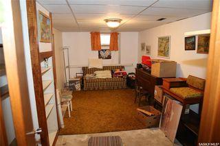 Photo 33: 209 Oak Street in Porcupine Plain: Residential for sale : MLS®# SK766210