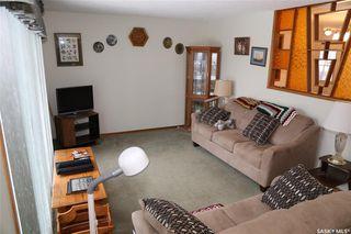 Photo 9: 209 Oak Street in Porcupine Plain: Residential for sale : MLS®# SK766210