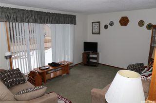 Photo 11: 209 Oak Street in Porcupine Plain: Residential for sale : MLS®# SK766210
