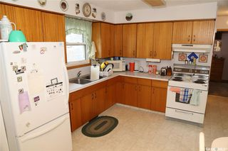 Photo 4: 209 Oak Street in Porcupine Plain: Residential for sale : MLS®# SK766210