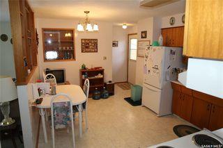 Photo 5: 209 Oak Street in Porcupine Plain: Residential for sale : MLS®# SK766210