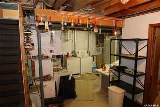 Photo 34: 209 Oak Street in Porcupine Plain: Residential for sale : MLS®# SK766210