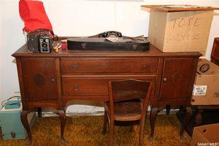 Photo 28: 209 Oak Street in Porcupine Plain: Residential for sale : MLS®# SK766210