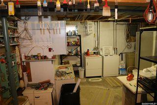 Photo 35: 209 Oak Street in Porcupine Plain: Residential for sale : MLS®# SK766210