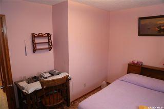 Photo 17: 209 Oak Street in Porcupine Plain: Residential for sale : MLS®# SK766210