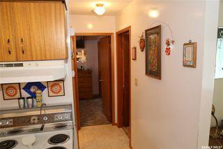 Photo 13: 209 Oak Street in Porcupine Plain: Residential for sale : MLS®# SK766210