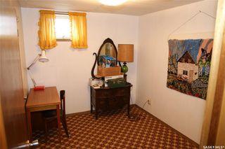 Photo 29: 209 Oak Street in Porcupine Plain: Residential for sale : MLS®# SK766210