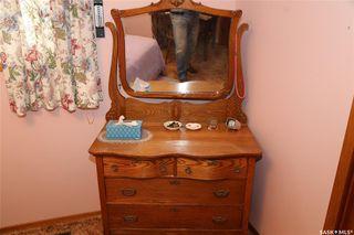 Photo 20: 209 Oak Street in Porcupine Plain: Residential for sale : MLS®# SK766210