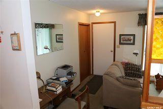 Photo 12: 209 Oak Street in Porcupine Plain: Residential for sale : MLS®# SK766210