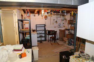 Photo 25: 209 Oak Street in Porcupine Plain: Residential for sale : MLS®# SK766210