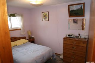 Photo 15: 209 Oak Street in Porcupine Plain: Residential for sale : MLS®# SK766210