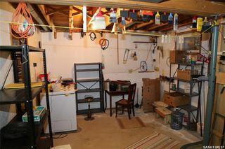 Photo 32: 209 Oak Street in Porcupine Plain: Residential for sale : MLS®# SK766210