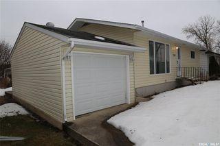 Photo 2: 209 Oak Street in Porcupine Plain: Residential for sale : MLS®# SK766210