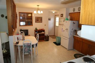 Photo 6: 209 Oak Street in Porcupine Plain: Residential for sale : MLS®# SK766210