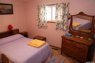 Photo 18: 209 Oak Street in Porcupine Plain: Residential for sale : MLS®# SK766210