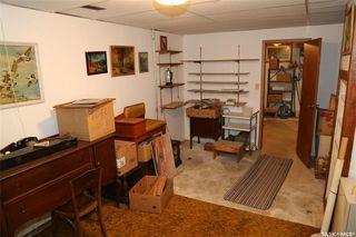 Photo 27: 209 Oak Street in Porcupine Plain: Residential for sale : MLS®# SK766210