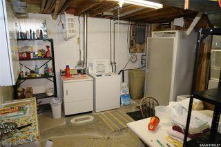 Photo 24: 209 Oak Street in Porcupine Plain: Residential for sale : MLS®# SK766210