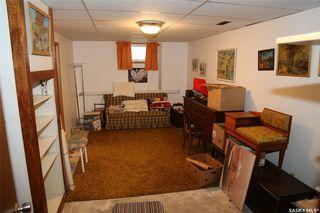 Photo 26: 209 Oak Street in Porcupine Plain: Residential for sale : MLS®# SK766210