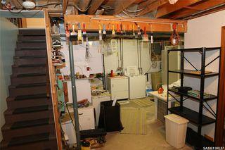 Photo 23: 209 Oak Street in Porcupine Plain: Residential for sale : MLS®# SK766210