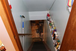 Photo 22: 209 Oak Street in Porcupine Plain: Residential for sale : MLS®# SK766210