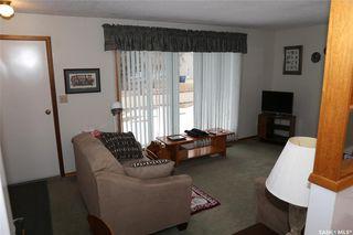 Photo 10: 209 Oak Street in Porcupine Plain: Residential for sale : MLS®# SK766210