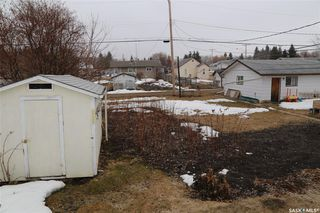 Photo 40: 209 Oak Street in Porcupine Plain: Residential for sale : MLS®# SK766210