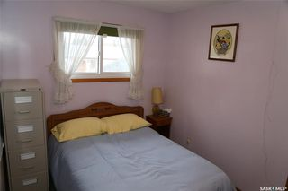 Photo 16: 209 Oak Street in Porcupine Plain: Residential for sale : MLS®# SK766210
