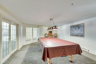 "Photo 6: 102 7600 MOFFATT Road in Richmond: Brighouse South Condo for sale in ""THE EMPRESS"" : MLS®# R2358299"