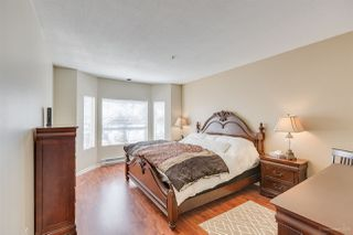 "Photo 13: 102 7600 MOFFATT Road in Richmond: Brighouse South Condo for sale in ""THE EMPRESS"" : MLS®# R2358299"