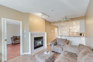 "Photo 9: 102 7600 MOFFATT Road in Richmond: Brighouse South Condo for sale in ""THE EMPRESS"" : MLS®# R2358299"