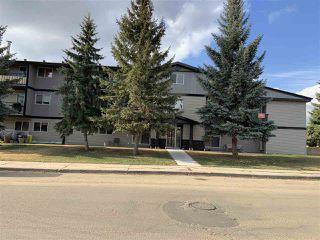 Main Photo: E7 11608 28 Avenue in Edmonton: Zone 16 Condo for sale : MLS®# E4152000
