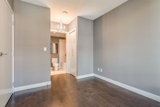 "Photo 12: 407 1133 HOMER Street in Vancouver: Yaletown Condo for sale in ""H&H"" (Vancouver West)  : MLS®# R2359533"